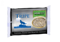 Natures Menu - Tripe - 400G
